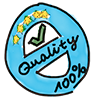 8.50 Qualitätskriterien für Studienmaterialien