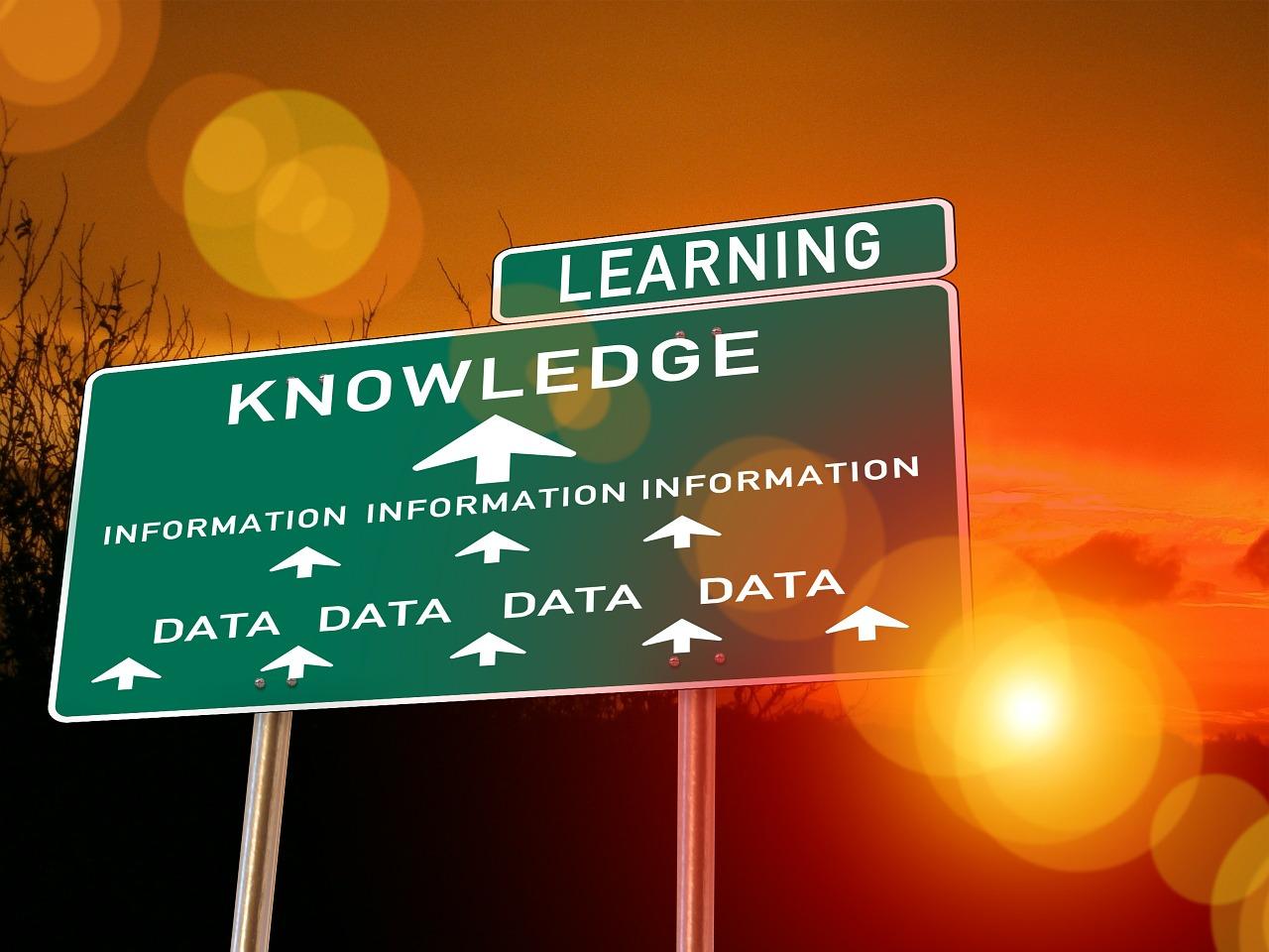 8.24 Forschendes Lernen (2021)