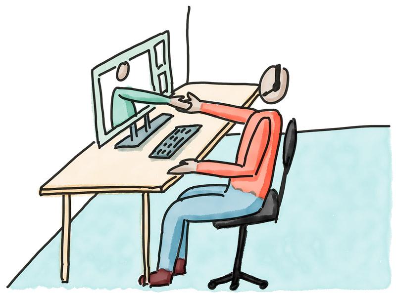 E-tutorielle Betreuung (8.13)